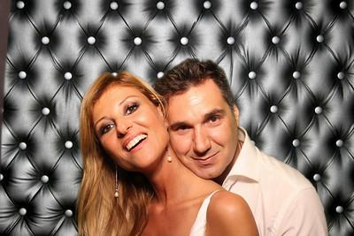 Giannis Ioanna 27-06-2011