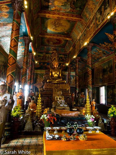 131031_PhnomPenh_071.jpg