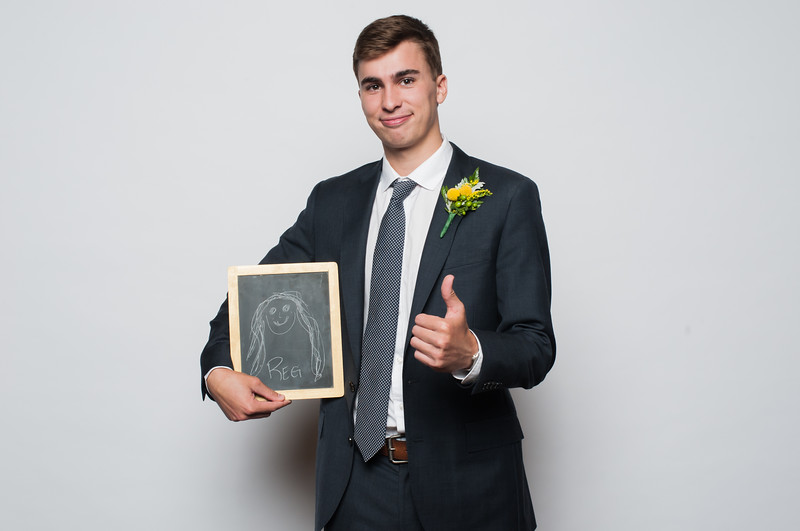 Jordan + Delton Photobooth-35.jpg