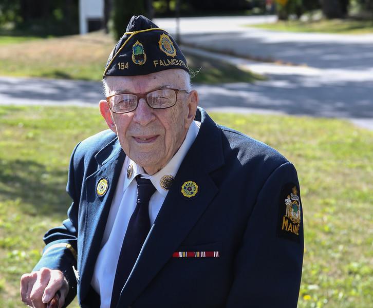 Falmouth Veterans-24.jpg
