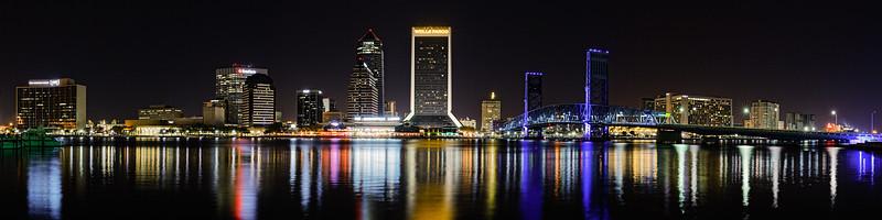 Jacksonville Skyline.jpg