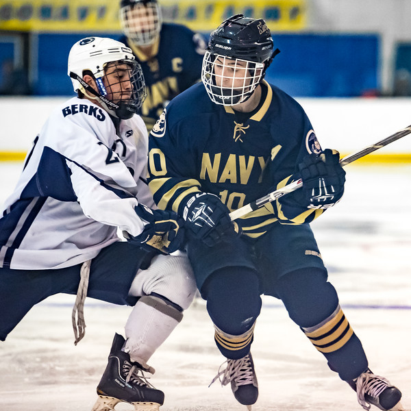 2017-01-13-NAVY-Hockey-vs-PSUB-168.jpg
