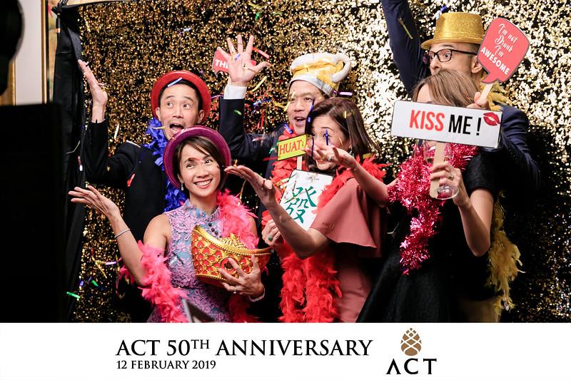 [2019.02.12] ACT 50th Anniversary (Roving) wB - (67 of 213).jpg