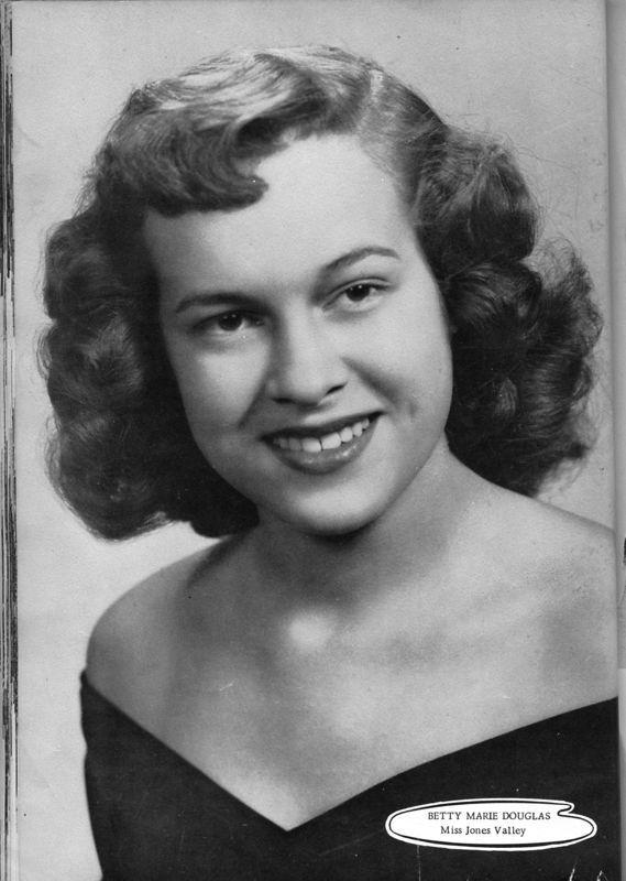1953-54 copy.jpg