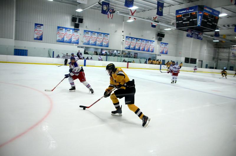 171007 Junior Bruins Hockey-051.JPG