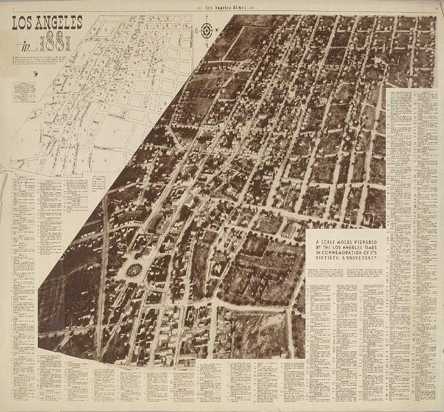 1881-LosAngelesIn.jpg