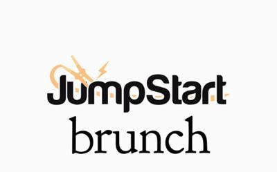 Jumpstart Brunch - Kayaking