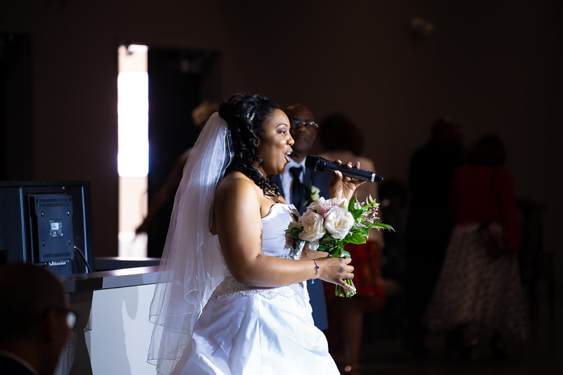 Clay Wedding 2019-09978.jpg