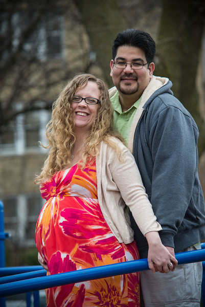 johann-maternity-099.jpg