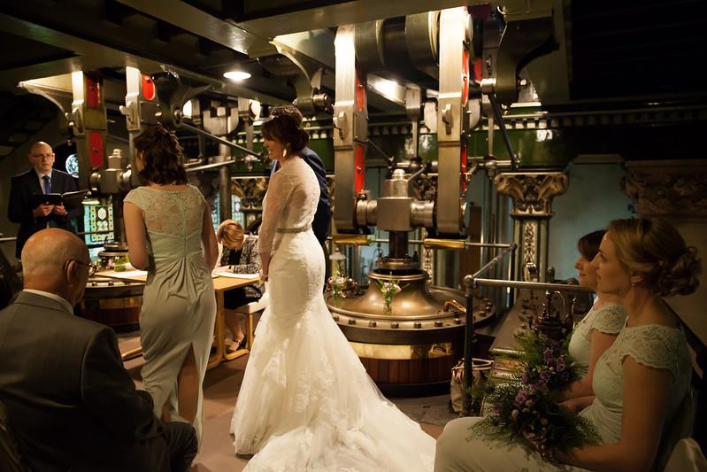 Steph and Joshua's Wedding 0295.JPG