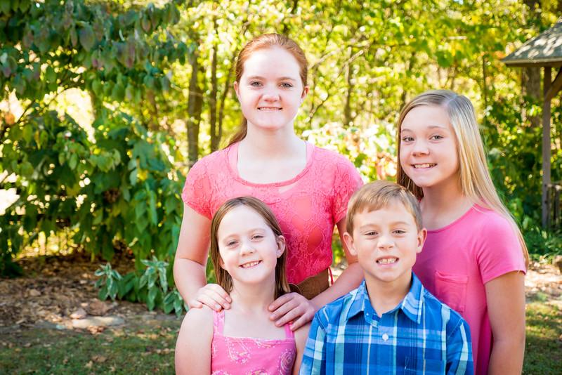 Pat's Family-12.JPG