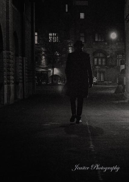 film-noir-alley-jeaster-photography.jpg