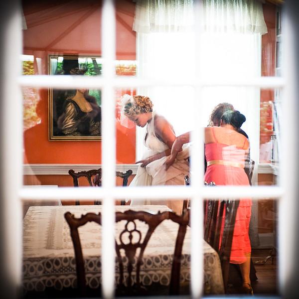 Best-Pittsburgh-Wedding-Photography0051.jpg