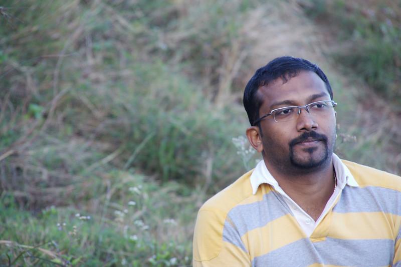 IMG_2011_01_09_027652.jpg