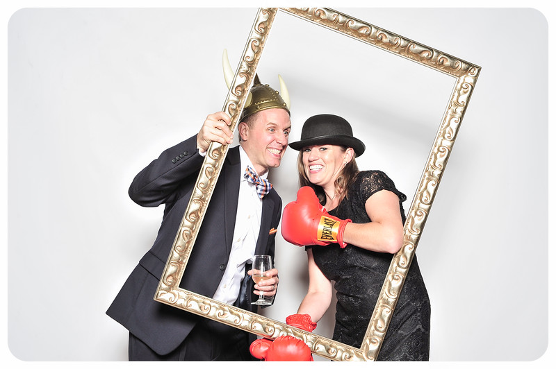 Matt+Heather-Wedding-Photobooth-34.jpg