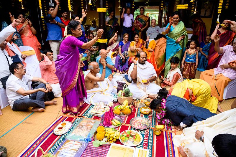 2019-12-Ganesh+Supriya-4696.jpg