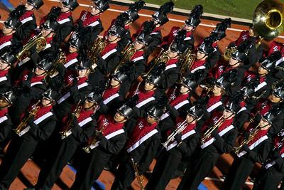 2012, October 20 EK Invitational