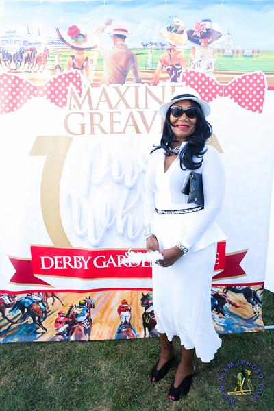 Maxine Greaves Pure White Derby Garden Soiree 2016-446.jpg