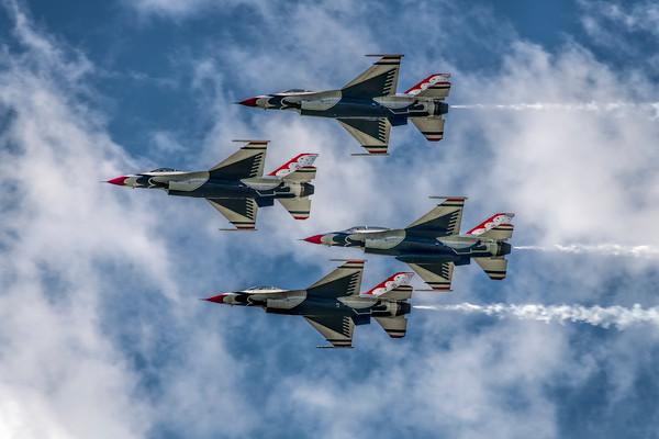 2020 New York International Airshow