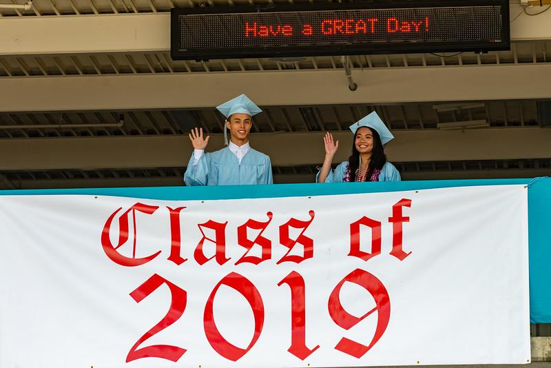 Hillsdale Graduation 2019-19928.jpg