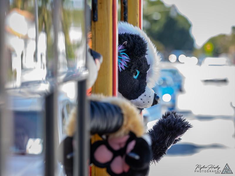20190316-Santa Barbara Trolley Meetup 2019-3-16-34.jpg