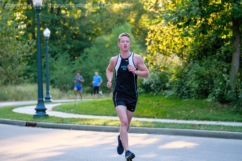RHIT_Homecoming_2019_Rosie_5k_Run-7740.jpg