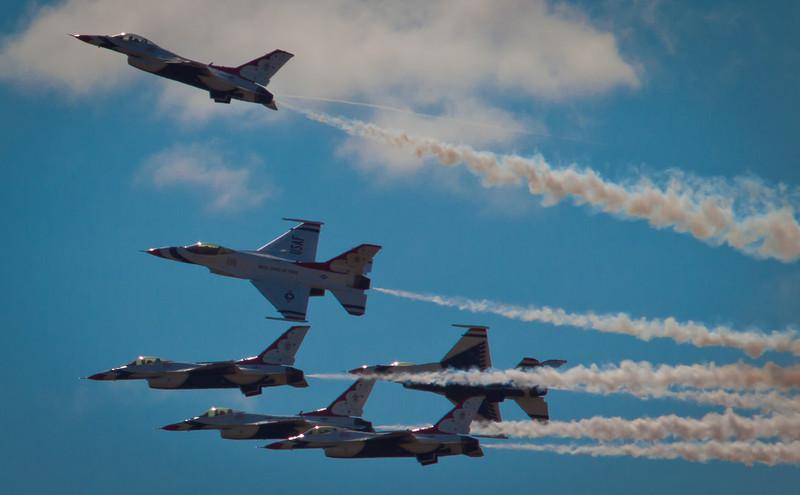 USAF Thunderbirds (13 of 13).jpg