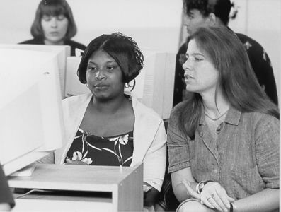 ladies looking at a computer.jpg