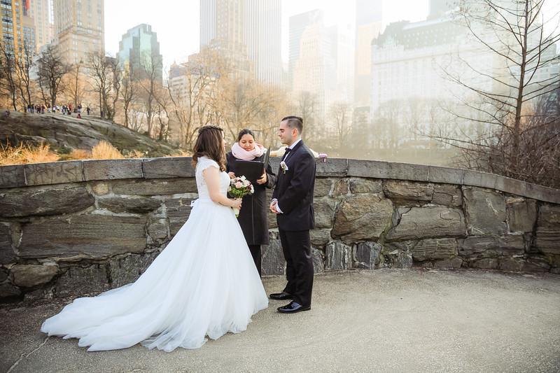 Central Park Wedding - Kyle & Brooke-6.jpg
