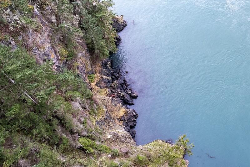 Whidbey Island_141.jpg