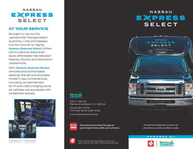 Nassau Express Select Brochure_Page_1.jpg