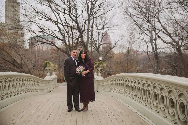 Central Park Wedding - Diane & Michael-53.jpg