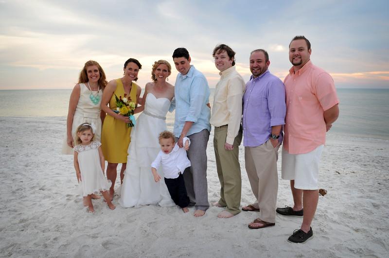 Stina and Dave's Naples Beach Wedding at Pelican Bay 589.JPG