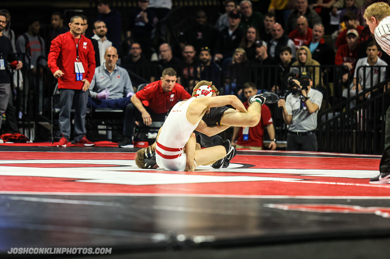 bigtenfinals (461 of 1835).jpg