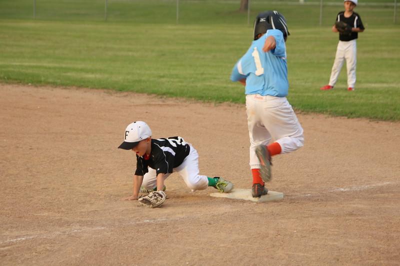 Baseball  (110).JPG
