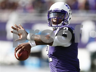 horned-frogs-boykin-earns-week-5-honor
