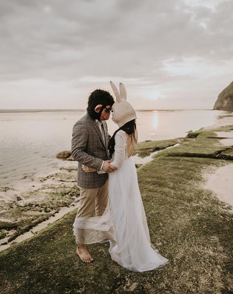 MJ&Alex Bali elopement wedding -32556.jpg