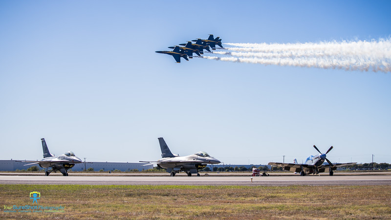 2017 FortWorthTXAllianceAirshow_YourSureShotCOM-1173.jpg