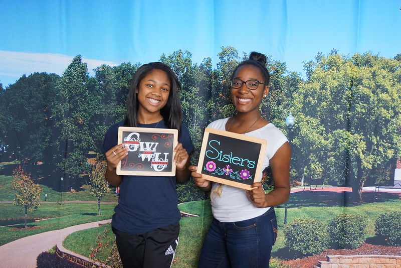 Move in Day Aug 2016 008.JPG
