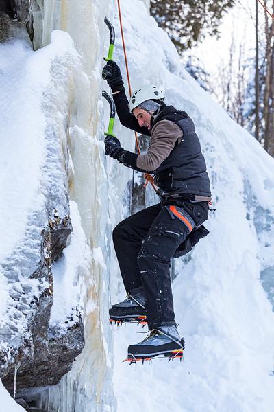 2019-02-16 Escalade de glace0009.jpg