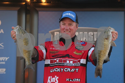 big-bass-expected-at-toyota-bassmaster-texas-fest-starting-today-on-sam-rayburn