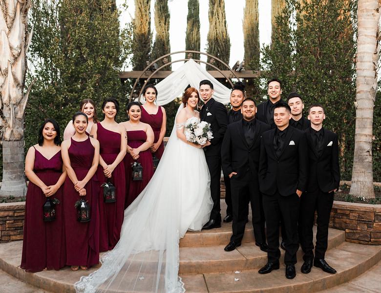 Alexandria Vail Photography Wedgewood Fresno Wedding Alexis   Dezmen425.jpg