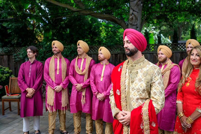 Neelam_and_Matt_Gurdwara_Wedding-1166.jpg