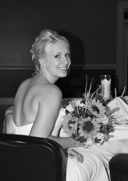 Katie Jo and Nick Wedding_229 BW.jpg