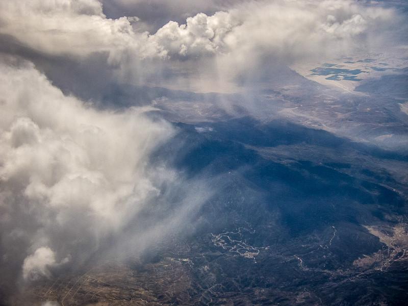 April 11 - Desert Storm.jpg