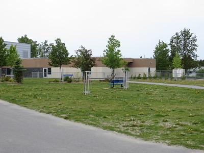 2009 - Valley View Public School