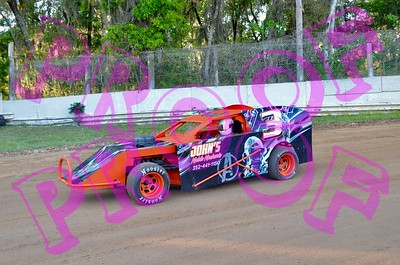 03-24-18 Marion County Speedway