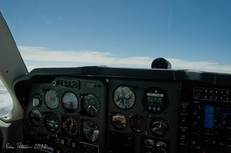 16,400 Feet