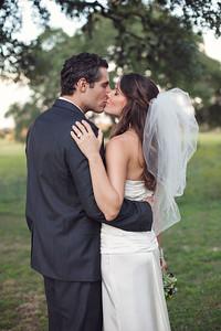 Alagna Wedding