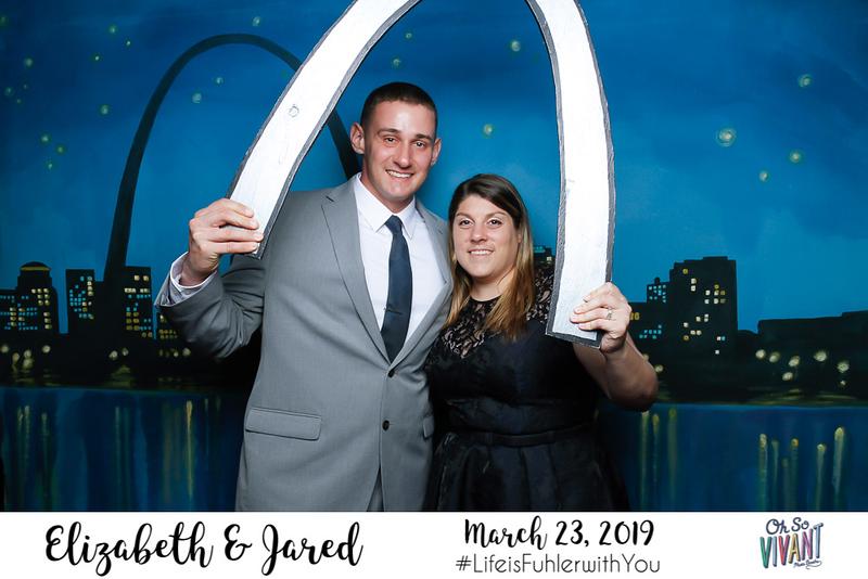Elizbeth + Jared 3.23.2019-038.jpg